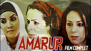 Film amazigh Complet  Amarur
