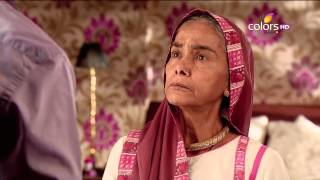 Balika Vadhu - ?????? ??? - 25th Feb 2014 - Full Episode (HD)