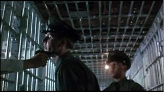 Dillinger (1973) Trailer