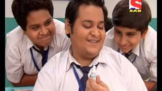 Baal Veer Episode 393 14th March 2014