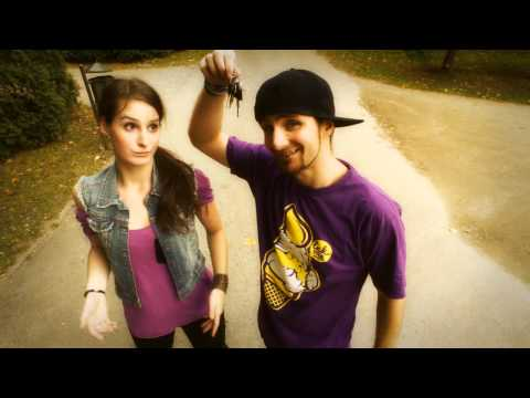 Maroon 5 - Moves Like Jagger by Sonia & Tolek