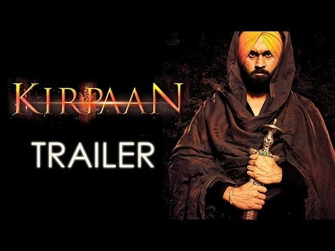 Watch Kirpaan: The Sword Of Honour (2014) Online Free Putlocker