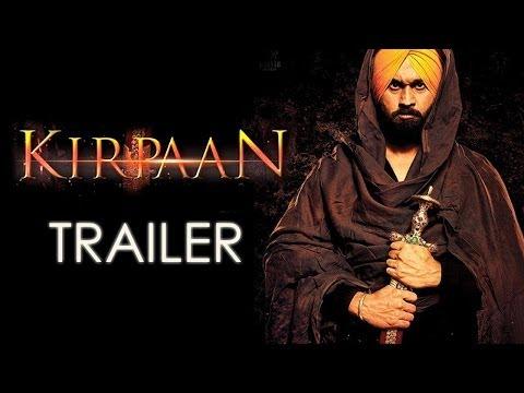 Watch Kirpaan: The Sword Of Honour (2014) Online Free Putlocker