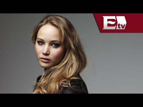 Jennifer Lawrence podría sumarse a The Hateful Eight  de Quentin Tarantino / Loft Cinema