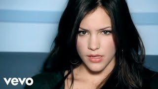 Katharine McPhee - Over It (Alternate Ending) [Official Video]