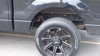 Image Result For Honda Ridgeline Rockstar Rims