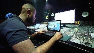 download lagu 808 Mafia Southside & TM88: Working New Dj Khaled gratis
