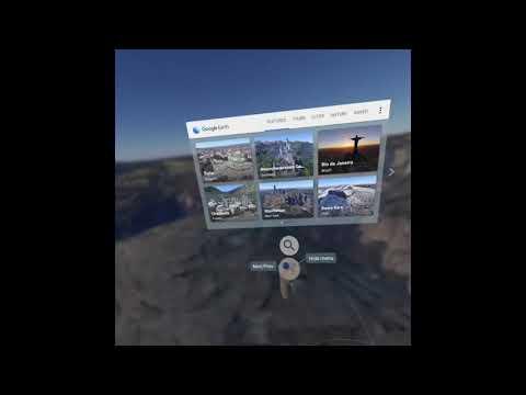 SideQuest загружает программное обеспечение Oculus Quest в обход Facebook