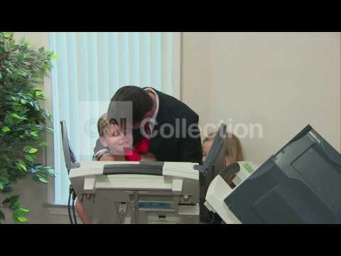 MS:GOP SEN CANDIDATE CHRIS MCDANIEL VOTING