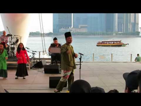 download lagu Pesta Raya 2016 - Ceria Si Cilik 2 gratis