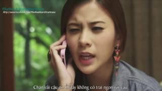 [Siêu hài] Phim Ngắn Thái Lan  - Cô nàng nóng bỏng  2016