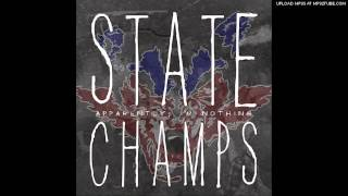 Watch State Champs If It Helps You Focus video