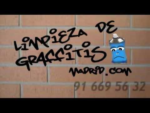 Como quitar la pintura de la pared youtube - Quitar pintura de pared ...