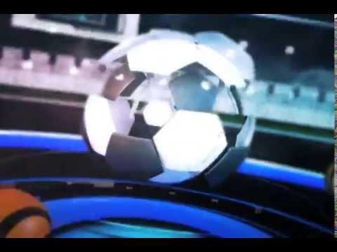 La predicción de la Final: Alemania vs Argentina Mundial Brasil 2014