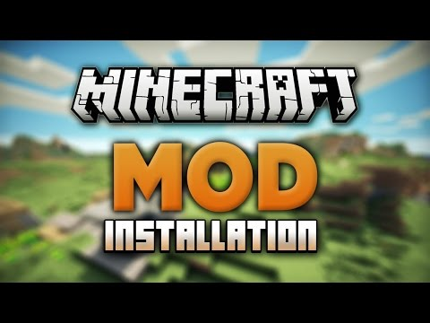 How to install HCF Mods, ToggleSneak,Waypoint,KeyStrokes,ETC w/Optifine [1.7.10]