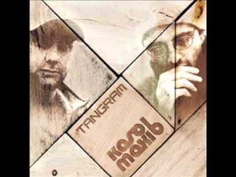 "Kaso & Maxi B – ""Lo Show"" ft. Nesli"