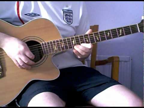 Freddie Phillips - Trumpton Theme