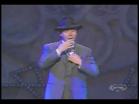 Penn and Teller Explain Sleight of Hand