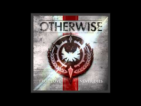 Otherwise - Heaven