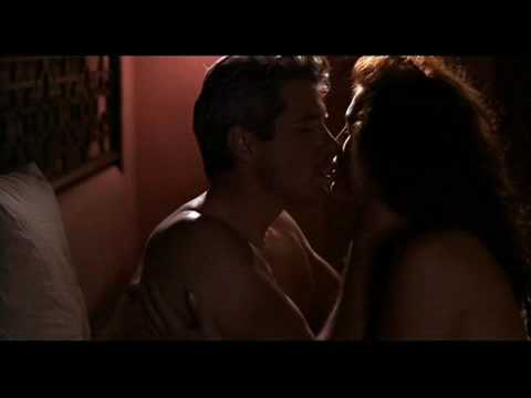 Extrait de Pretty Woman