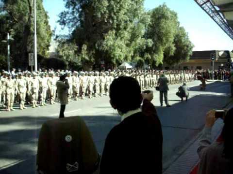 descargas de juramento de la bandera año 2010 copiapo