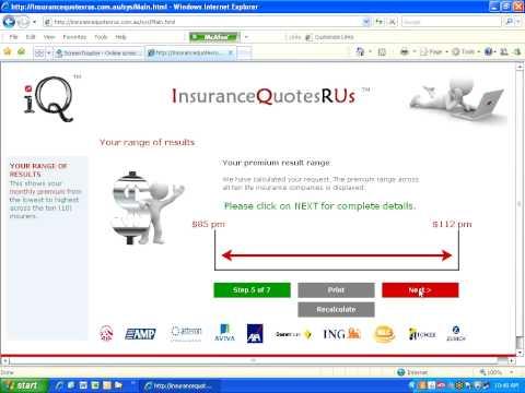 Medimanage Health Insurance India Logo