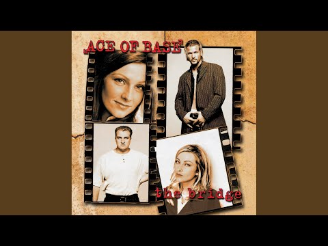 Ace Of Base - Experience Pearls