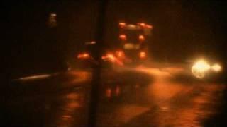 Watch Steve Cradock Running Away video