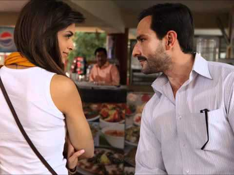Acha Lagta Hai - Aarakshan (2011) Full Video Song Mohit Chauhan...