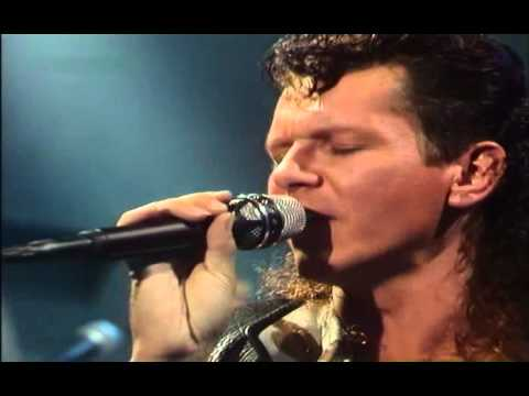 Icehouse - No Promises