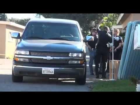 Man Accidentally Runs Over Kills Toddler Son 2010 11 15