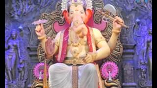 Vinayaga - Sammi  Vinayaga - Yalu Malai Vasane Needan Gadi