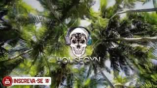 Baixar Vitor Kley - O Sol (VINNE, Double Z Remix) (Extended Mix)