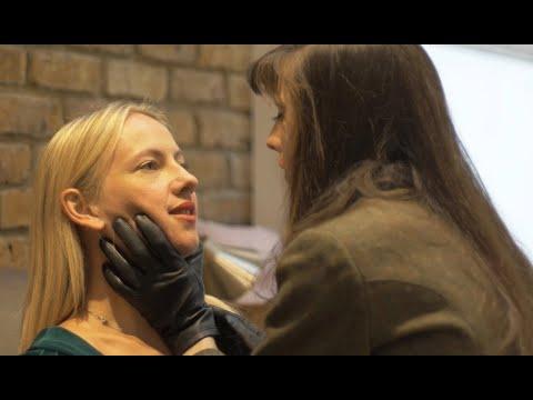 Dirty Pony A Short Lesbian Film [cc]