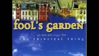Watch Fools Garden Martha My Dear video
