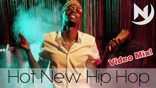 download lagu Hot New Hip Hop Black Rap Black Urban Trap gratis