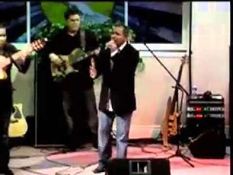 """El Trio de Hoy """"Frasco"""""""