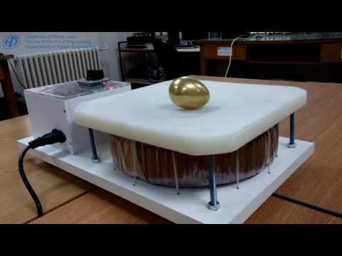 Яйцо Тесла. Колумбово яйцо