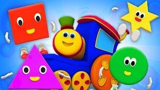 Kids Tv Française - comptines pour enfants | dessins animés pour enfants | spectacles enfants