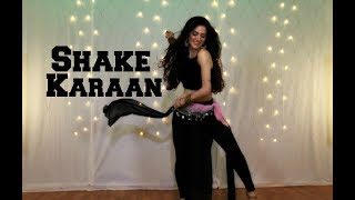 download lagu Shake Karaan –  Song  Munna Michael  gratis