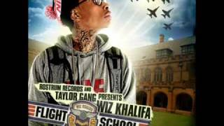 Watch Wiz Khalifa Get Sum video