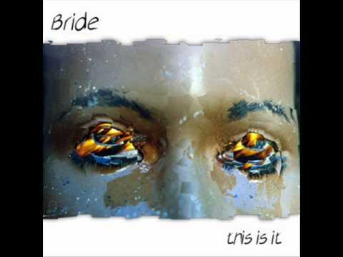 Bride - Revolution