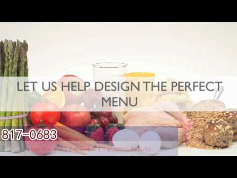 Nutritionist, Winnipeg MB call (204) 817-0683