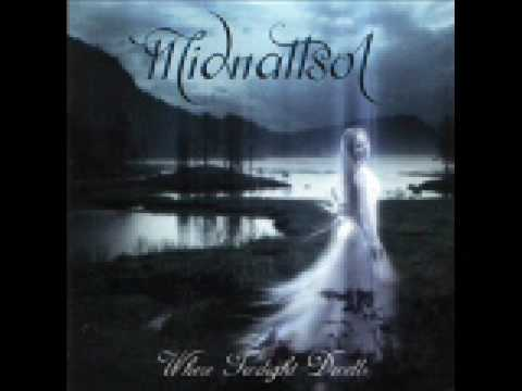 Midnattsol - Enlightenment