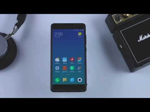 MIUI 9 For Redmi Note 4 4x   How To install Step By Step Guide