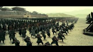 (7.31 MB) Best Movies Of All Time 2012 Mp3