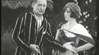 Jazzy 1920's beach song - 1929