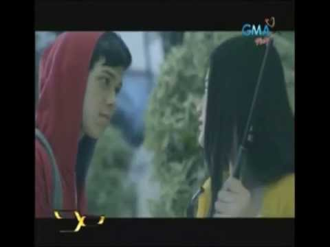 A LoveStory (full) - featuring Julie Anne San Jose and Elmo Magalona