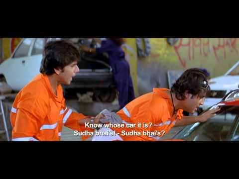 Aur Pappu Pass Ho Gaya - Trailer video