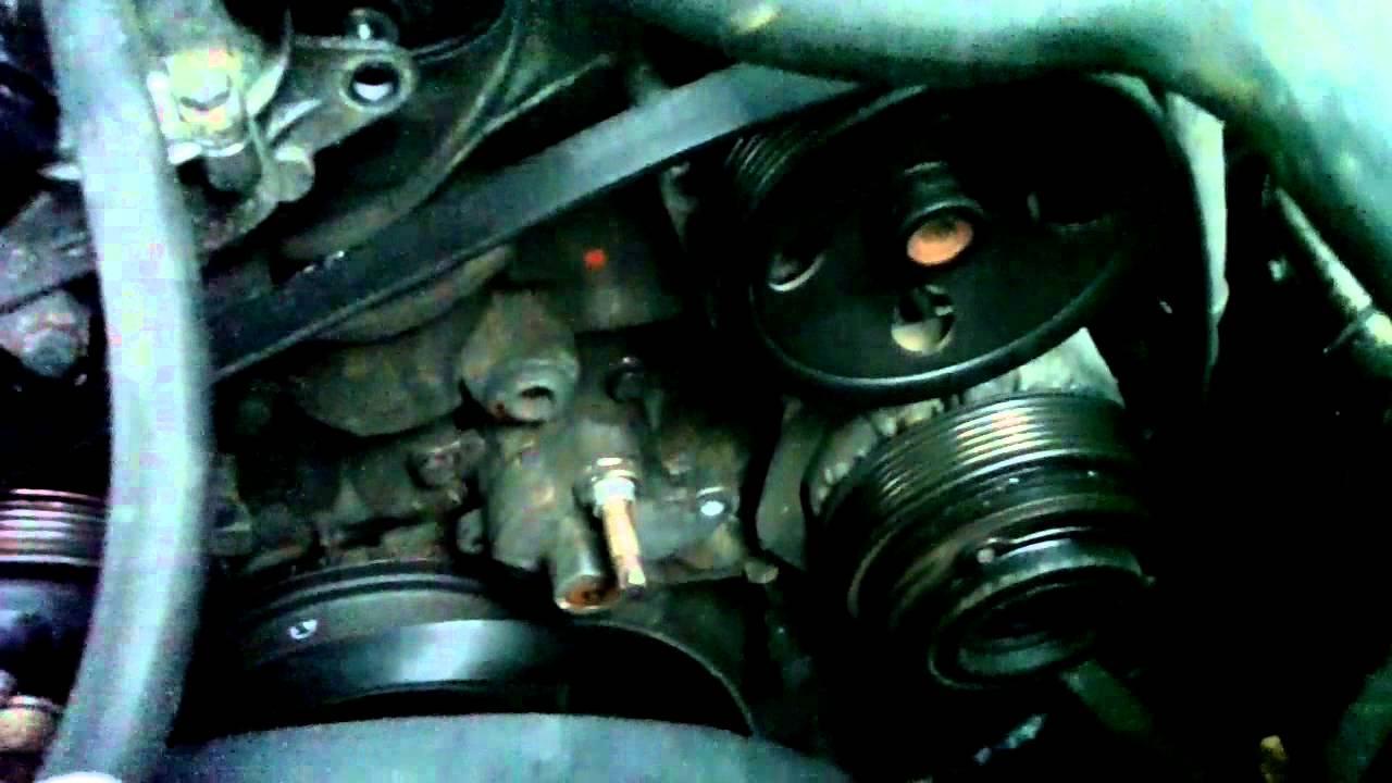 1996 mercedes e320 engine diagram